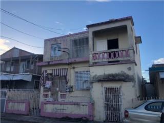 Villa Palmera 4 unidades