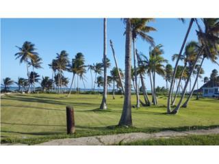 Cond. Villa Palmira, Humacao apt de Playa!