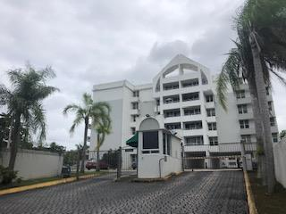 BUENA UBICACION, APARTAMENTO COMODA