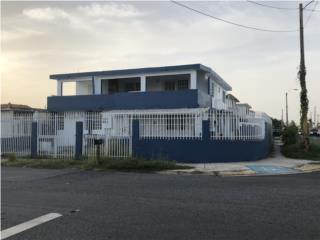 Villa Carolina, 3 Unidades Convertibles a 4
