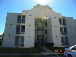 Se vende Penthouse en Villas de Manatí