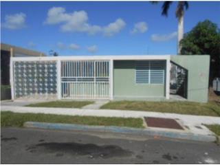 38-b 2 Street San Juan