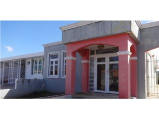 DAKOTA - Lagos del Plata