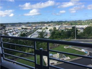 Balcones de Montereal PH