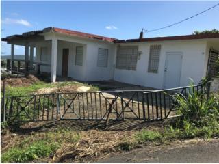 Parcelas San Pedro 4h-4b $60,000