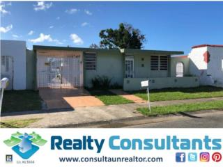 Villa Carolina / Short Sale / 5ta Secc.