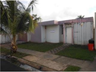 Valparaiso *Solo $100 Pronto Prestamo FHA