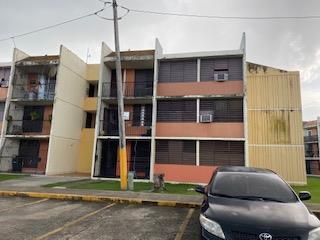Cond Pontezuela  Remodelado