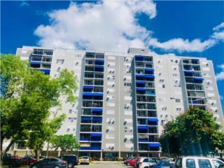 Cond Borinquen Towers II