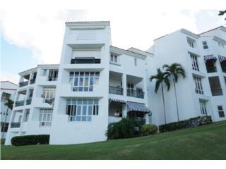 Westin Rio Mar Resort Puerto Rico