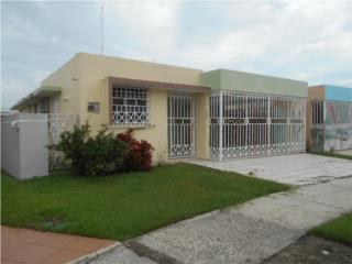 Hacienda Borinquen  C-6 Caguas PR