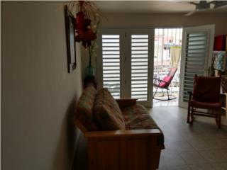 Playa Azul! 3bed, 2bth, 1pkn, low HOA n Tax