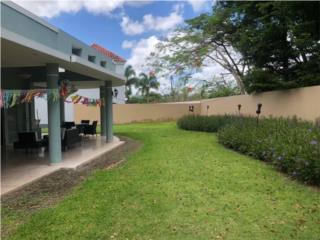 Monteverde Real!   700 metros flat