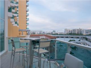 Bahia Plaza - Urban Living