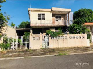 Villas de Loiza - Multifamiliar - $60,900