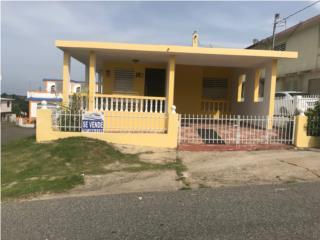 Carr 493 Km 2.2, Corcovado, Hatillo