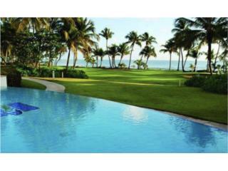 Ocean Sixteen at Rio Mar Beach Resort  3 B