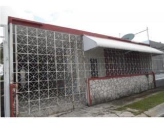 Urb. Caparra Terrace / San Juan