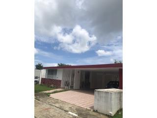 Mansiones de Rio Piedras