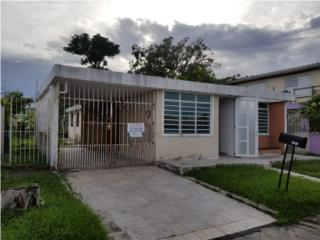 LEVITTOWN OFERTA Y RECIBE BONOS!! $115,000