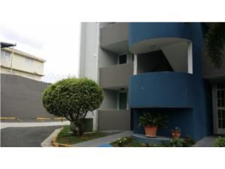 Condominio Estancias De Oriol / Ponce