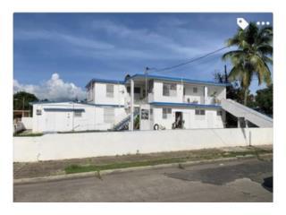 8 Apartamento 1hab-1baño $134,900