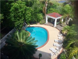 Beautiful property, San Jacinto, Guanica