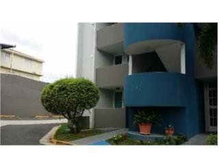 Comodo Apartamento Estancias de Oriol - Repo