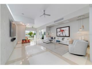 Spectacular luxury home in Ocean Park!!