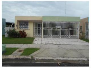 Hacienda Borinquen/100% financiada/ayudas