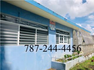 Villa Rey/100% financiada/ayudas