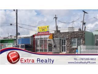NUEVO - Urb. Las Lomas, Ave. San Patricio