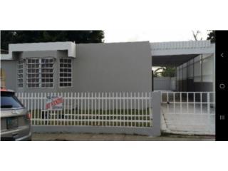 URB. VILLA DEL CARMEN $73,300