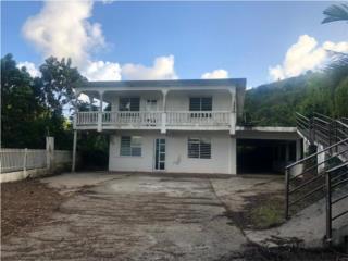 Mambiche Blanco Puerto Rico