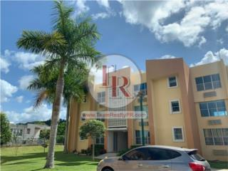 SHORT SALE! Bello apartamento en RIVER GLANCE