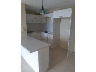 Remodelado Condominio Torres del Parque  OPCIONADO