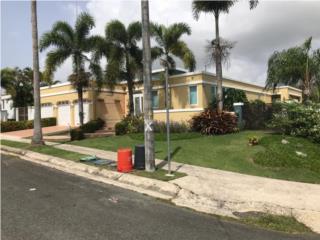 Urbanización La Serranía, Caguas