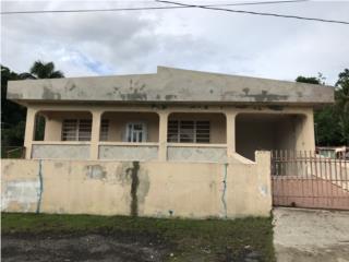 Hoconuco Bajo