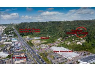 Homesite for Sale in Aguadilla- # 4C
