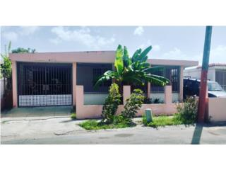 Villa Carolina 5ta ext 4H-2B