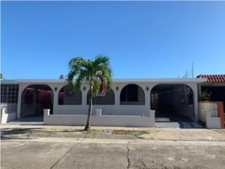 URB. BONNEVILLE, CAGUAS