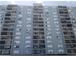 Borinquen Towers Puerto Rico