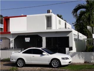 SIERRA BAYAMON $76,200 CON $100 D PRONTO