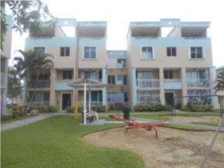 Condominio Vista Real / Caguas
