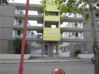 Condominio Senderos Del Roble / Caguas