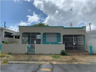 Urb.Puerto Nuevo, San Juan