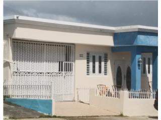 Urb Santa Juanita, Bayamon