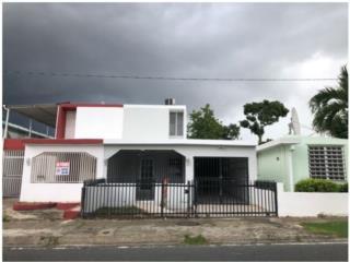 URB SIERRA DE Bayamon OPCION 1000