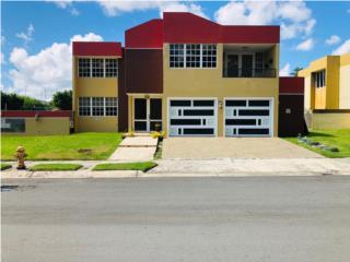 Mansiones Monte Verde, Cayey