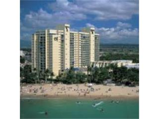 ESJ TOWERS 2C 1400 PIES $365K VISTA A PLAYA